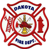 DAKOTA FIRE  DISTRICT 3400